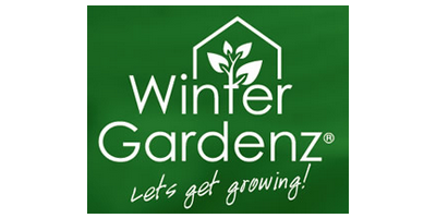 Winter Gardenz Limited