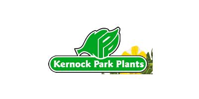 Kernock Park Plants