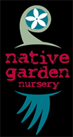 Native Garden Nursery