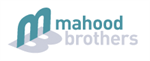 Mahood Brothers