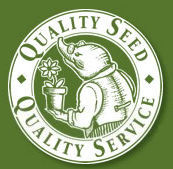 Moles Seeds (U.K.) Ltd.