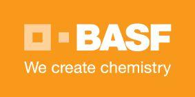 BASF Turf & Ornamentals