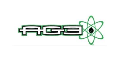 AG 3, Inc.