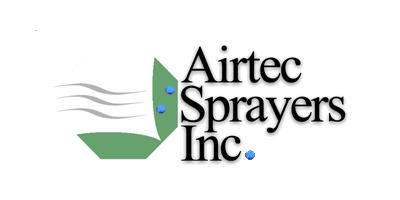 Airtec Sprayers, Inc.