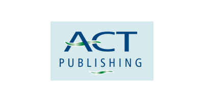 ACT Publishing