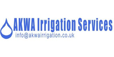 AKWA Irrigation Services Ltd.