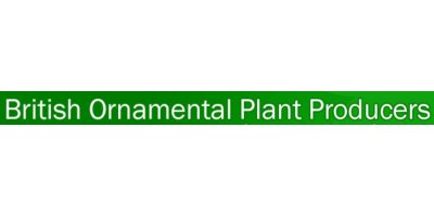 British Ornamental Plant Producers (BOPP)