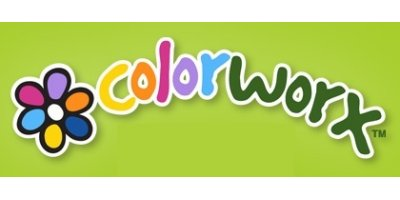 Colorworx Nursery Ltd.