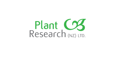Plant Research (NZ) Ltd.