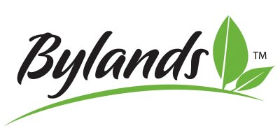 Bylands Nurseries Ltd