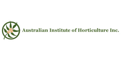 Australian Institute of Horticulture Inc. (AIH)