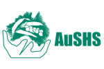 Australian Society of Horticultural Science (AuSHS)