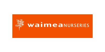 Waimea Nurseries