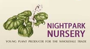 Nightpark Plant Nursery