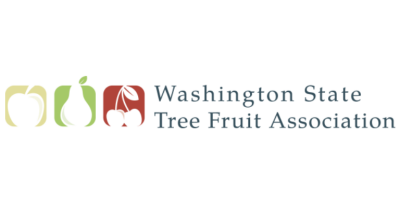 Washington State Horticultural Association. (WSHA)
