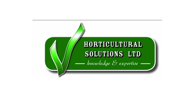 Horticultural Solutions Ltd (HSL)