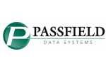 Passfield - Sales Ordering & Processing Software