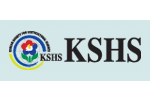 Korean Society for Horticultural Science(KSHS)
