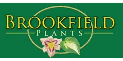 Brookfield Plants