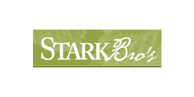 Stark Bro's Nurseries & Orchards Co.