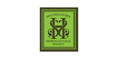 Southeastern Horticultural Society (SHS)