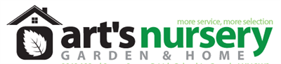 Art's Nursery Ltd.
