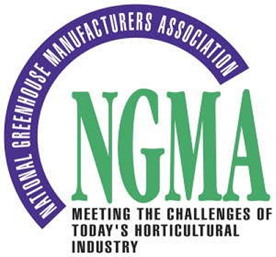 National Greenhouse Manufacturers Association (NGMA)