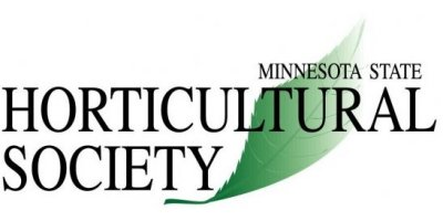 Minnesota State Horticultural Society (MSHS)