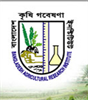 Bangladesh Agricultural Research Institute (BARI)