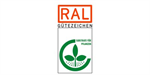 RAL Quality Mark Services