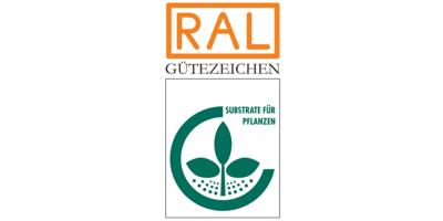 Gütegemeinschaft Substrate für Pflanzen e.V. (GGS)