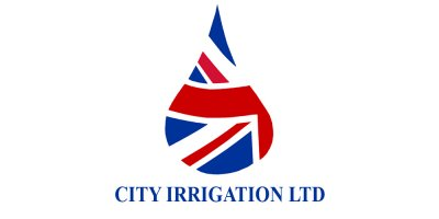 City Irrigation Ltd.