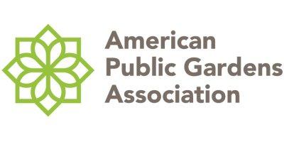 American Public Gardens Association (APGA)