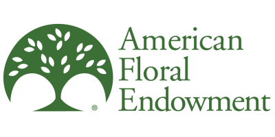 American Floral Endowment (AFE)
