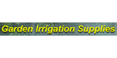 Micro Irrigation Supply Companies
