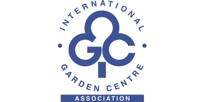 International Garden Centre Association (IGCA)