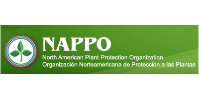 North American Plant Protection Organization (NAPPO)