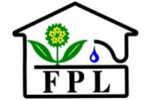 Flowering Plants Ltd