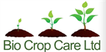 Bio Crop Care Ltd