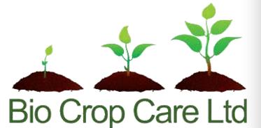 Bio Crop Care Ltd