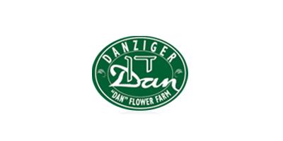 Danziger -Dan Flower Farm