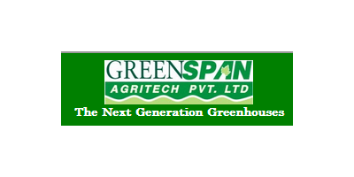 Greenspan Agritech Pvt. Ltd.