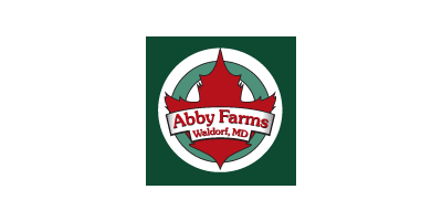 Abby Farms
