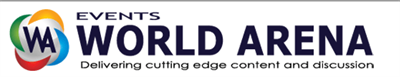 World Arena Ltd