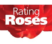 American Rose Trials for Sustainability Introduces its First Winning Roses for 2018 - Case Study