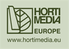 Horti-Media Europe Group