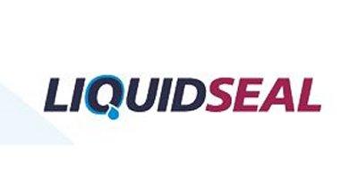 Liquidseal
