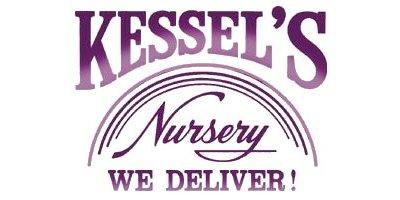 Kessel`s Nursery LLC