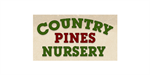 Country Pines Nursery