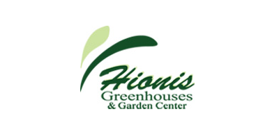 Hionis Greenhouses and Garden Center